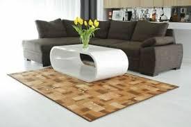 details zu teppich teppichboden amalia braun wohnzimmer jugendzimmer kurzflor meterware