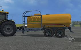 Laumetris Tank-trailer PTL-12V » Modai.lt - Farming Simulator|Euro ... Poultry N More Delivery Service Rent Aerial Lifts Bucket Trucks Near Naperville Il 2012 Isuzu Nqr Fort Wayne In 50015267 Cmialucktradercom Lunds Amp Powerstep Now Ugandplay Medium Duty Work Truck Info Cars Home Used Tipper For Sale Uk Volvo Daf Man Sweetn Low Dont Hesitaste Tour Scrap Heavy And Earth Moving Equipments Autos Mulchnmore Advance Nc Where Quality Matters Automatters Matthew Brabham Stadium Super At The Facebook