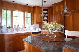 farmhouse style kitchen lights hometalk