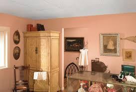 Genesis Ceiling Tile Stucco by Textured Look Ceilings 944 Armstrong Ceilings Residential