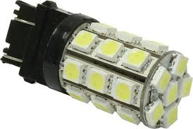 Satco Led Corn Lamps by Microwave Light Bulb Replacement