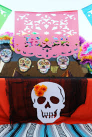 Day Of The Dead Trunk Or Treat Ideas - Child At Heart Blog Here Are 10 Fun Ways To Decorate Your Trunk For Urchs Trunk Or Treat Ideas Halloween From The Dating Divas Day Of The Dead Unkortreat Lynlees Over 200 Decorating Your Vehicle A Or Event Decorations Designdiary Any Size 27 Clever Tip Junkie 18 Car Make It And Love Popsugar Family Treat Halloween Candy Cars Thornton