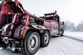 100 Tow Truck Tv Show Ing Operator Enjoys Spotlight Of Heavy Rescue 401 Todays