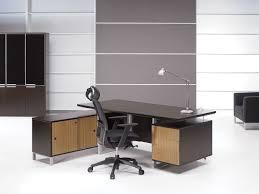 Office Table Modern Decor Stupendous Desk Chairs Design Mdf ...