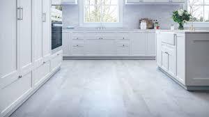 Tiling A Bathroom Floor by Here U0027s What U0027s New In Flooring Trends Professional Builder