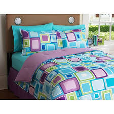 Walmart Twin Xl Bedding by Walmart Bedding Sets Twin Fresh As Twin Bed Size For Twin Xl