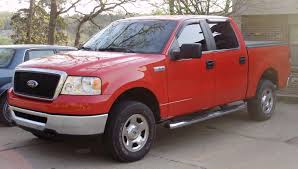 Curbside Classic: What Happened To Regular Cab Pickups? Upholstery For Car And Truck Seats Carpet Headliners Door Panels Bedryder Bed Seating Home Facebook Back Seat Air Mattress Lovely In Ttora Inflatable 2017 Buyers Guide Best Classic Broncos Com Tech Hydroboost Power Brakes 6677 Early 2001 Dodge Ram 2500 4x4 Paisley Quad Cab 8 Bed Laramie Slt Plus Almosttrucks 10 Ntraditional Pickups Six Cversions Stretch My Preview 2015 Chevrolet Colorado Gmc Canyon Bestride Timwaagblog Personal Camping Rules Accsories Utility Ramps Tailgate Assists
