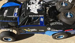 Losi Baja Rey Buggy Version Or Trophy Truck - You Choose - 949 Designs B1ckbuhs Solid Axle Trophy Truck Build Rcshortcourse Wip Beta Released Gavril D15 Mod Beamng Wikipedia Baja 1000 An Allnew Taking On The Peninsula Metal Concepts Losi Rey Upper Aarms Front 949 Designs Ross Racing Rccrawler Axial Score Trophy Truck 110 Instruction Manual Parts List Exploded Trd Off Road Classifieds Geiser