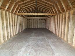 wraparound porch lofted barn cabin