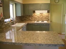 kitchen backsplash white mosaic backsplash bathroom backsplash