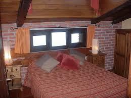 chambre d hote pays basque espagnol chambres d hôtes sébastien pays basque espagnol