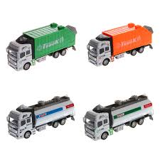 Online Buy Wholesale 1 32 Scale Trucks From China 1 32 Scale ...