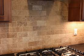 Stone Tile Backsplash Menards by Unique Menards Kitchen Backsplash Tile Gl Kitchen Design