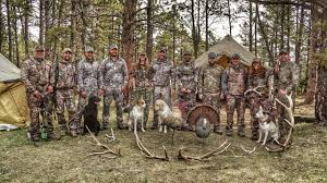 Shed Hunting Utah 2017 by Finding Shed Antlers On Public Land Pure Hunting