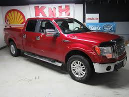 Used Cars For Sale At KNH Auto Sales | Akron, Ohio, 44310 Trucks For Sale Ohio Diesel Truck Dealership Diesels Direct Best Of Ford F 150 In 7th And Pattison Ford F150 Classics On Autotrader Small Dump Rental Together With Pink As Well For Stake Body Or Used Nc Flashback F10039s New Arrivals Of Whole Trucksparts 2014 Focus Hatchback Pricing Edmunds Lovely Salvage Pickup Military 1997 Series Plus Kenworth 1 Ton Tag 24 Striking Ccinnati Tri Axle Pa Mack By