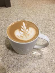 Pumpkin Spice Macchiato Dunkin Donuts Nutrition by Definitely Getting Better Starbucks Coffee Love Frappuccino