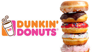 Dunkin Donuts Pumpkin Spice 2017 by Dunkin Donuts Holiday Hours Opening Closing In 2017 United