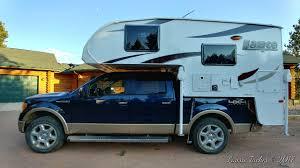 Lance Truck Camper RVs For Sale: 676 RVs