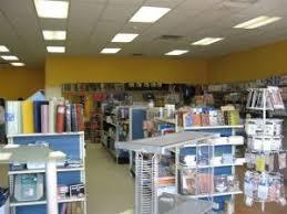 magasin de fournitures de bureau papeterie st félicien nos magasins équipement et fournitures