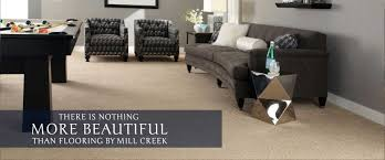 Flooring Liquidators Tyler Tx by Mill Creek Carpet U0026 Tile Official Site Carpet Stores Wood