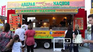 Firey Deli A Restaurants In Brisbane Serving Delicious Nachos And ... Brisbane Icecream Festival Crowd Exterior Food Wine Travel Nine Fun Dates In Threads 4th Annual Fathers Day Boaters Beers Celebration Newstead House Truck Driving School Coach Driver Smiling Stock S Tpswwwtheurcombrbanlist44snsyoumightbea Vira Lata Trucks Cbd Queensland Kith N Chow Cafe La Macelleriaimp Kartel Gold Coast Food Truck The Weekend Edition At New Farm Xlcr