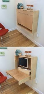 16 Wall Desk Ideas That Are Great For Small Spaces Better Sit Down For This One An Exciting Book About The History Of Table Fniture Wikipedia List Of Types Gateleg Table 50 Amazing Convertible Coffee To Ding Up 70 Off Modern Wallmounted Desk Designs With Flair And Personality Drop Down Murphy Bar Diy Projects Bloggers Follow In 2019 Flash Fniture 30inch X 96inch Plastic Bifold Home Twenty Ding Tables That Work Great Small Spaces Living A Dropleaf Tables For Small Spaces Overstockcom Amazoncom Linon Space Saver Set Kitchen Cube 5 1 Ottoman Seat Expand Folding
