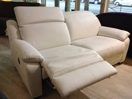 canapé cuir relax pas cher canapé relaxation canapé relaxation pas cher mobilier et