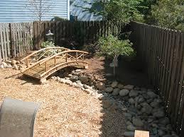 100 What Is Zen Design How To Create A Calming Garden