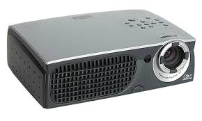 optoma ep756 projector l