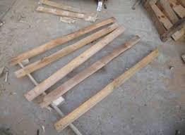 comment faire un escalier en beton comment faire un escalier en