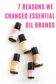7 Reasons We Changed Essential Oil Brands | Beauty Hacks And ... Oils And Diffusers Helping Relax You During This Holiday Rocky Mountain Oils Discount Code September 2018 Discount 61 Off Hurry Before It Ends Wwwvibesupcom968html The 10 Best Essential Oil Brands Reviewed Compared For 2019 Bijoux Tigers Seball Coupon Sleep Number Coupon Codes Dollhouse Deals Ubud Tropical Harvey Norman Castlebar Deals Rocky Cbookpeoplecom Demarini Com Get 20 Your Entire Purchase Of Mountain Brand Review Our Top 3 Organic Life Blend 5 Shipped Money Edens Garden Xbox Live Gold Membership Uk