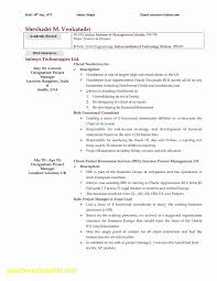 Resume Model Pdf Unique New Chef Resume Sample Pdf Margorochelle ... Model Resume Samples Templates Visualcv Example Modeling No Experience Fresh Free Special Skills Of Doc New Job Pdf Copy Sample Cv Format 2018 Elegante Business Analyst Uk Child Actor Acting Template Sam Kinalico Basic Resume Model Mmdadco Executive Formats Awesome Modele Keynote Charmant Good Unique Simple Full Writing Guide 20 Examples For Beginners 40
