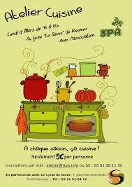 atelier cuisine lyon destockage noz industrie alimentaire machine