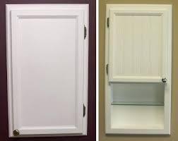 Home Depot Kohler Recessed Medicine Cabinet by Recessed Medicine Cabinets With Mirrors Home Depot Unfinished Wood