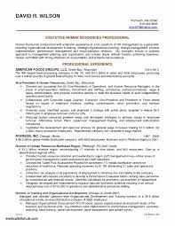 Beautiful Caregiver Objective Associates Degree In Medical Billing And Coding Examples Of Resume Objectives