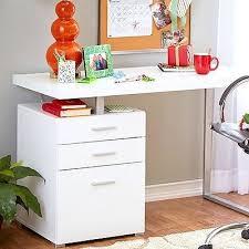 Ethan Allen Small Secretary Desk by Desk Wood Secretary Desks Ethan Allen Vintage Small Writing Desk
