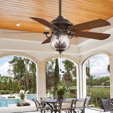 Outdoor Ceiling Fan Replacement Globe by Fan 6132 Outdoor Ceiling Fan Blades Replacement 42 Outdoor Ceiling