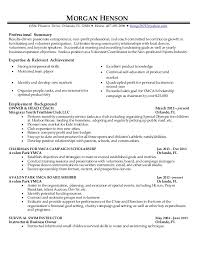 Resume Examples For Volunteer Coordinator Simple Instruction Guide Rh Firstservicemanual Today Quality Manager Samples Summary