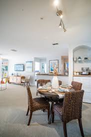 71 apartments in clearwater fl avail now