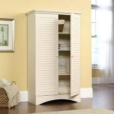 free standing linen cupboard uk free standing linen closet linen