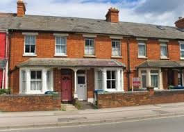 2 Bedroom Houses For Rent by 2 Bedroom Houses For Sale In Uk Zoopla