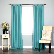 Purple Ombre Curtains Walmart by Bathroom Pleasing Turquoise Curtains Amazon Dplorna Gross Study