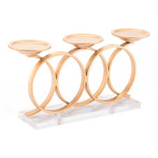 Infinity Candle Holder Gold The Design Of This Lounge Chair Was Inspired By The Symbol For Caravan Sports Infinity Zero Gravity Recling Lounge Chair 608340 Best Folding Patio Chairs Outdoor Sport Set 2 Ebay Chairs An Finity Pool Stock Photo 539105 Alamy Portrait Of Woman Relaxing On By Pool Finity Lounge Armchair Armchairs From Ethimo Architonic 6 Collezione Braid Chair_artiture Genuine Ultimate Portable Comfort Canopy Loadstone Studio Rocking