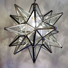 Large Star Pendant Light With Glass Pottery Barn And 6 C On ... Pendant Lighting Nice Masculine Pottery Barn Moravian Star Alluring Suburban Pb Moravian Star Finally Ceiling Lights Light Fixtures Marvelous For Chandeliers Fixture Amusing Starburst Pendant Bedroom Clear Glass Decorative Ebay Edison Chandelier From And Mercury Creative Haing Antique