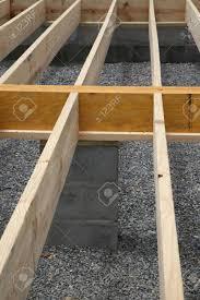 100 residential construction floor joist size floor framing