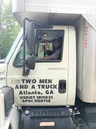 Peachtree City Team | TWO MEN AND A TRUCK Plumber Sues Auctioneer After Truck Shown With Terrorists Cnn Two Men And A Truck 8007 Counts Massie Rd Suite 1 Maumelle Ar And A Employees Arrested For Stealing 75000 In Guys Cost Best 2018 New Haven Movers 458 Grand Ave Dallas Ga Two Men And Truck How To Sleep Your Car At Stop Carmen Sisson Medium Alpharetta Super Full Service Moving Packing Loading Unloading Peachtree City Team Home Facebook Thieves Steal Money Gun From Armored Nw Indiana