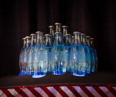 Nuka Cola Quantum Lamp Amazon by Fallout Nuka Cola Glass Bottle 6 Pack Soda W Custom Carrier