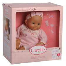 Roma Darcie Single Dolls Pram Cream By Roma Shop Online For Toys