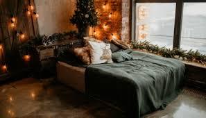 wie kann das schlafzimmer abkühlen i schlaraffia