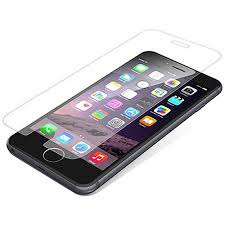 ZAGG InvisibleShield Glass Screen Protector for Apple iPhone